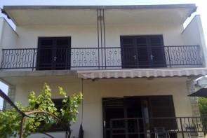 Apartmán Belamaris