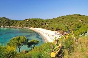 Pláž Fetovaia