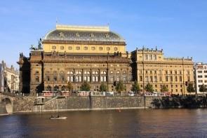 Národné divadlo