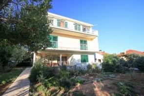 Apartmány Klementina (Privlaka)