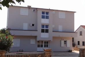 Apartmány Danko