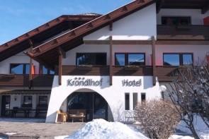 Krondlhof (Bruneck)