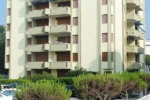 Rezidence Giardino