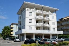 Helvethia Apartman