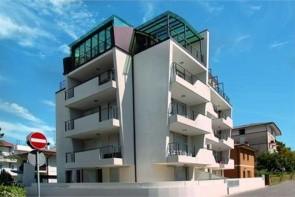 Rezidence Ore Felici