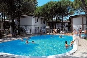 Villaggio Alemagna