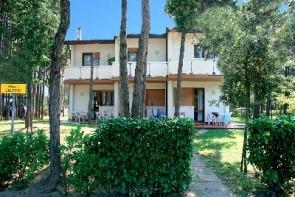 Villaggio Delfino