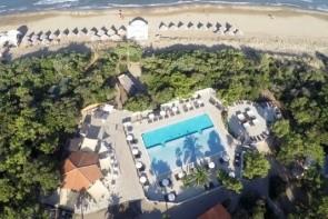 Aluna Paradú Resort