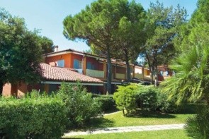 Villaggio Euro Residence Club