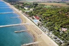 Centro Vacanze Villaggio S. Francesco (Caorle)