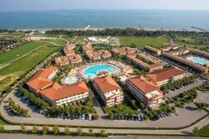 Villaggio Ai Pini (Caorle/Lido Altanea)