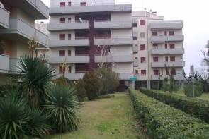 Residence Teresa