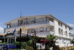 Rezidence Ghandi