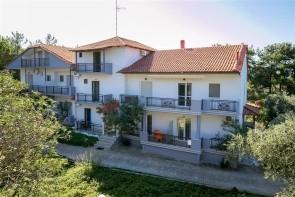 Sofi - Apartmánový Dům