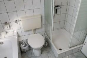 Apartmán Dori (Westerholt)