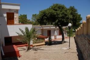 Residence Olimpia