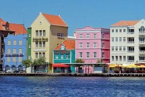 Hilton Curacao Resort