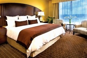 Caribe Royale Resort