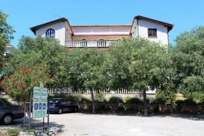 Bacelic Apartman