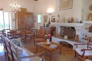 Rezidence Le Petit Olivier (Les Issambres)