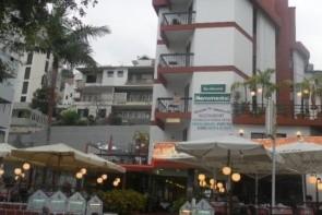 Residence Monumental