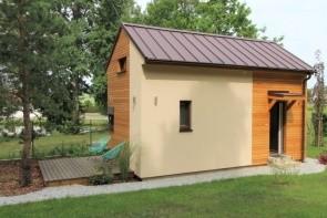 Domek Cosy Tiny House Cz3970.10