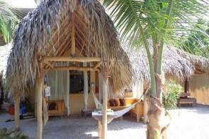 Residencia El Balata (Las Terrenas)