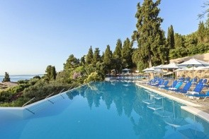 Aeolos Beach Resort