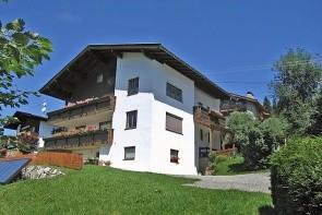 Landhaus Straif