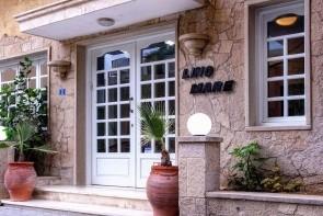 Aparthotel Lino Mare