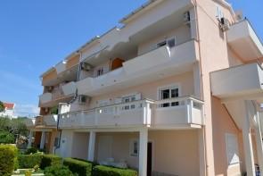 Apartmán Adrijana