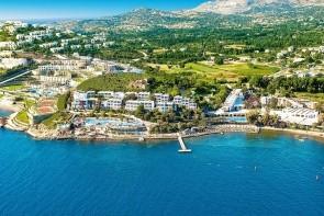 Kadikale Resort