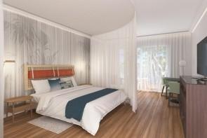Secrets St. Martin Resort & Spa