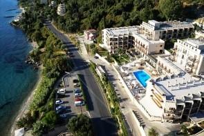 Corfu Belvedere