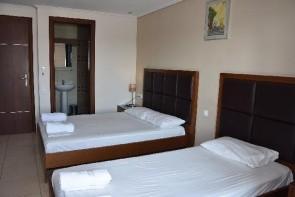 My Hotel Apartmanok