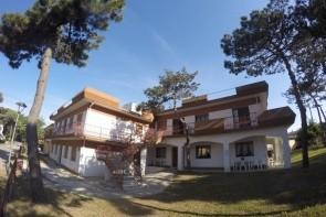 Residence Milla