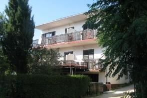 Katica Apartments