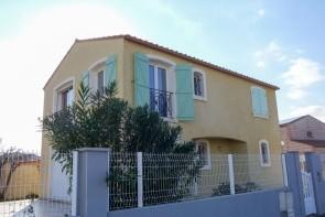Rezidence Les Fauvettes (Carpentras )