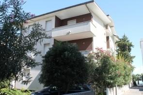 Residence Ovidio