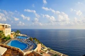 Chc Athina Palace Resort & Spa