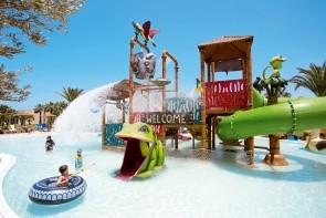 Holiday Village Kos By Atlantica