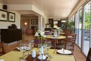 Protea Hotel Cape Castle