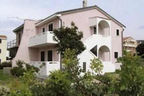 Apartmán Smernič