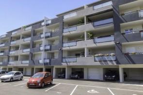 Apartmán Terrasse De Lucie (Saint Cyprien)
