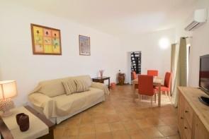 Rezidence Vecchio Cortile Home Holiday (Palermo)