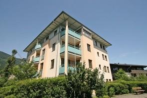 Apartmán Haus Kitzsteinhorn