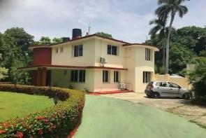 Villa Siboney