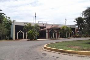 Canimao (Matanzas)