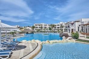 Jaz Casa Del Mar Resort (Ex. Grand Plaza)