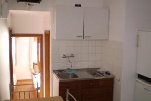 Cico Apartman